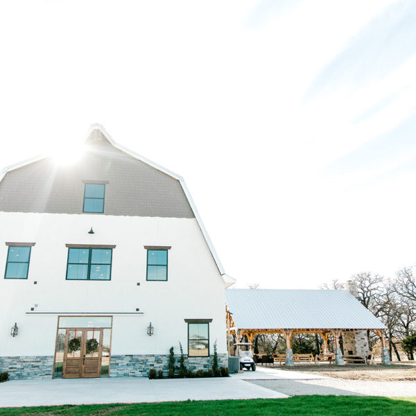 BarnWeddingVenue-Texas-DentonWeddingVenue-OakandIvy