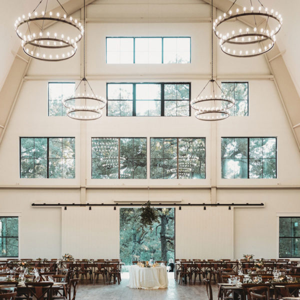 DentonWeddingVenue-BarnVenue-OakandIvy-VenueHeader