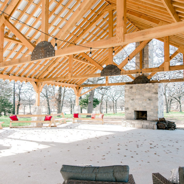 OutdoorSpace-DentonWeddingVenue-OakandIvy