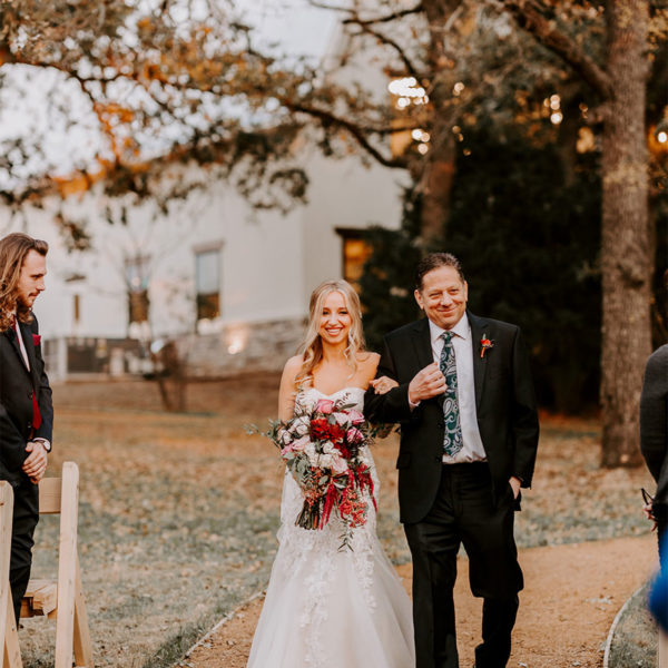 Oak&Ivy-Outdoor-Wedding-02