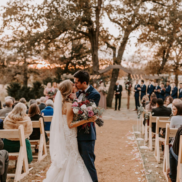 Oak&Ivy-Outdoor-Wedding