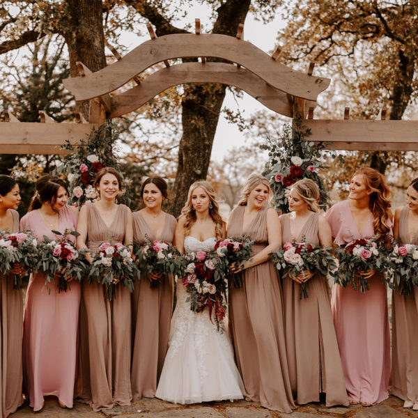 Oak&Ivy-Outdoor-Wedding-Lauren-02