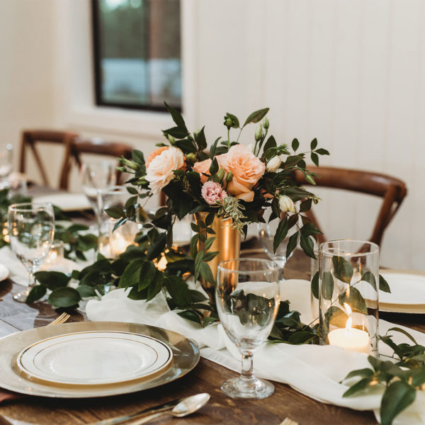 Oak&Ivy-Table-Set